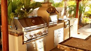 BBQ Islands Victorville Victorville BBQ Grills Extreme - Extreme backyard designs
