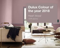 homepage u2013 dulux dulux