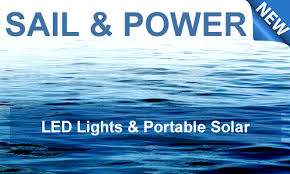 Marine Solar Lights - welcome to orca green marine orca green marine ogm led