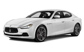 maserati ghibli vs bmw 5 series bmw m5 price in india images mileage features reviews bmw cars