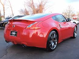 nissan 370z buyers guide used 2013 nissan 370z at auto house usa saugus