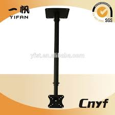 Motorized Ceiling Mount Tv by Motorized Tv Mount Motorized Tv Mount Suppliers And Manufacturers