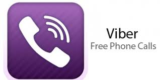 tutorial viber android viber review download viber for free calls free sms free video