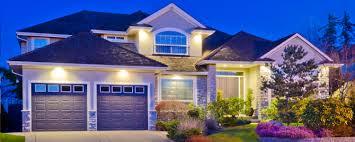 exterior home lighting design creative outdoor house lighting design inspiration home exterior