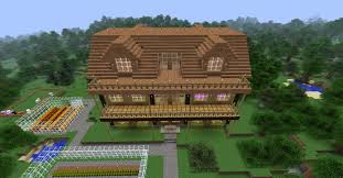 minecraft home interior minecraft home designs 1000 images about home ideas minecraft on