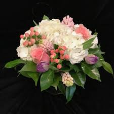 flower delivery kansas city westwood florist flower delivery by the flower shop