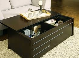 Trunk Coffee Table Wooden Trunk Coffee Table The Modern Touch And Trunk Coffee