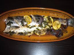 comment cuisiner du saumon surgelé saumon entier en papillote hyper simple bienvenue chez