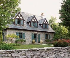 tudor style home ideas star decorations tudor and greenery