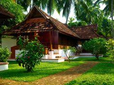 Kerala Home Design Videos Architecture And Interior Design Projects In India Tarawad
