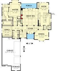 Floor Plan White House The White House Inside Layout The White House Inside U0026 Out