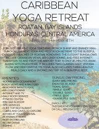 retreat u0026 workshops u2014 just breathe yoga
