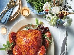 hosting your thanksgiving this is what wants you to