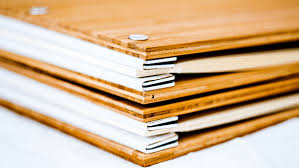 wood photo album photo booth packages pricing setapart4christ photo booths