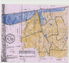 Abhanpur Master Plan 2031 Report Abhanpur Master Plan 2031 Maps by Golaghat Town Pt 8 Lowcosthousing Online