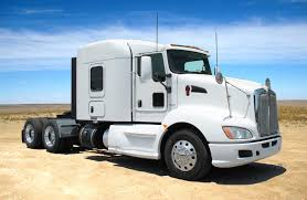 mhc kenworth near me 2012 kenworth t660