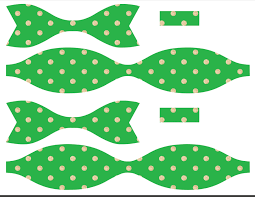 free christmas printables gift tags wrap paper and bows