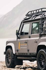 jeep land rover 1517 best land rover images on pinterest land rovers car and
