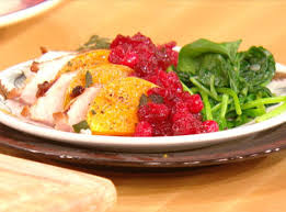 search results rachael show thanksgiving recipes