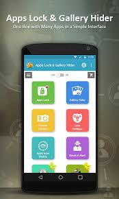 gallery hider apk apps lock gallery hider 1 61 apk android tools apps
