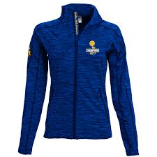Warriors In Pink Clothing Golden State Warriors Women U0027s Gear And Apparel