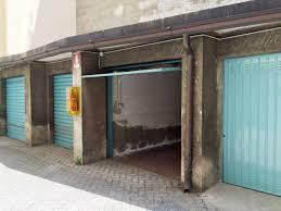 contratto affitto box auto posti box auto in affitto a trovocasa