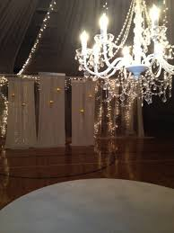 Party Chandelier Decoration by 127 Best Cultural Hall Decor Images On Pinterest Reception Ideas