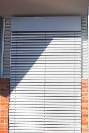 Vertical Blinds Canberra External Blinds And Venetians