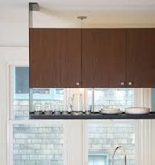 Best  Contemporary Kitchen Shelves Ideas On Pinterest - Glass shelves for kitchen cabinets