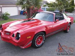 1980 camaro z28 for sale in canada camaro z28 factory 4 speed t tops low stunning must see