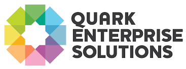 lexisnexis enterprise solutions exhibitors