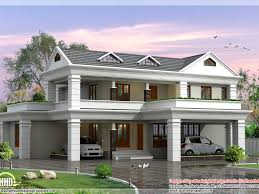2 Storey House Design Ideas 32 Home Decor 2storey House Plan Amazing House