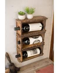wall mounted wine racks buy wine bottle storage systems
