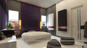 feature design elegant room 3d online free for hotel awesome home