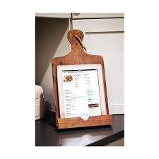 home decorators collection 16 in h x 8 75 in w pine wood home decorators collection 16 in h x 8 75 in w pine wood cookbook holder 5081700810 the home depot