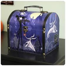 10 awesomely geeky lunch boxes