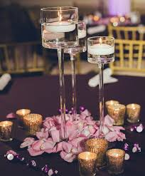 Reception Centerpieces The 25 Best Wedding Ballroom Decor Ideas On Pinterest Diy