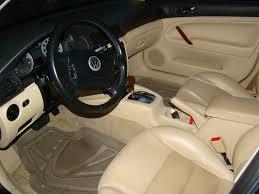 volkswagen wagon interior vwvortex com official passat b5 member gallery mod list