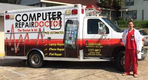 mac repair in winter park fl computer repair doctor