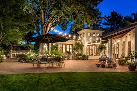 Patio Lantern Lights by Beneath Starry Skies Casa Smith Designs