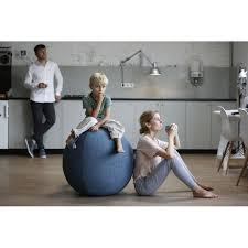 siege swiss vluv leiv siège ballon pouf ou balle d exercice inspiré des