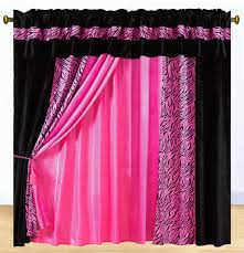 White Bedroom Curtains 63 Inches Curtains Amazing Black Curtains 63 Inches Long Magnificent Black