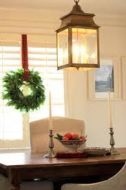 decorating ideas gorgeous dining room decoration ideas using