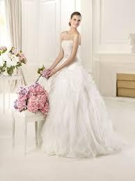 robe de mariã e amiens juste un baiser amiens boutique robe de mariée collection de