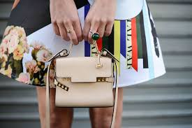the best designer bags to buy now and sell later racked