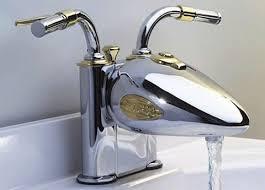 beautiful kitchen faucets 15 unique bathroom faucets and beautiful kitchen faucets part 2 in