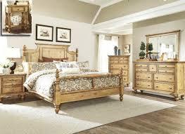 bedroom furniture rominger winston salem nc