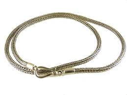 sterling silver snake necklace images 19 inches bali sterling silver snake chain necklace fits troll and gif