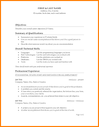 resume retail example objectives on resumes for retail resume help objective free 6 examples of objectives for resume lpn resume