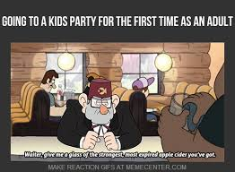 Funny Gravity Falls Memes - for gf fans like me 3 fimfiction
